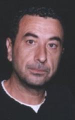 Хосе Луис Гарси
