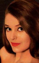 Беатрис Альтариба