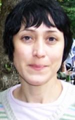 Фиби Августин