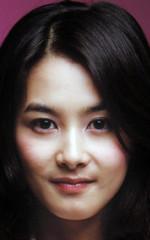 Кан Хё Чжун