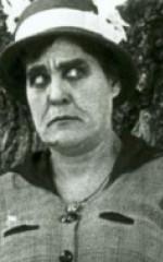 Филлис Аллен
