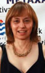 Барбара Де Фина