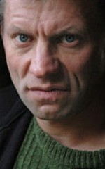 Евгений Куршинский