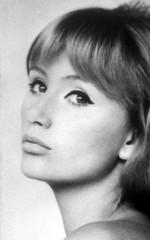 Яна Новакова