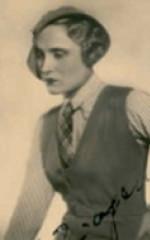 Хильде Вагенер