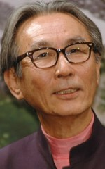 Дайсаку Кимура