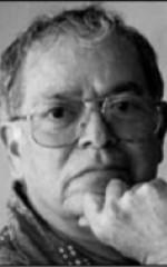 Бернард Л. Ковальски