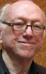 Уильям Ф. Нолан