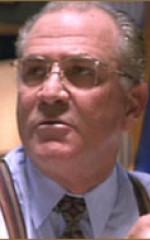 Энди Романо