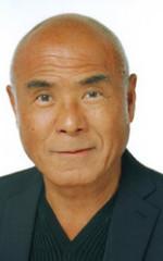 Сабу Кавахара