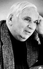 Евгений Габрилович