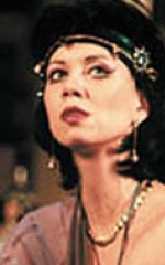 Инна Милорадова