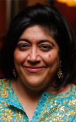 Гуриндер Чадха