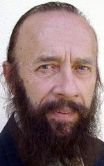 Гари Зиверс