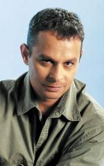 Филип Ренч