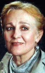 Ольга Фомичева