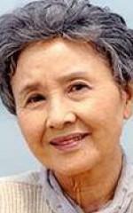 Ёко Минамида