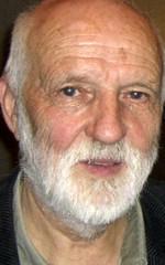 Ян Шванкмайер