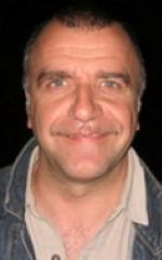 Уго Дигеро