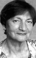 Валентина Петрачкова