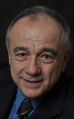 Джон Лицци