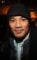 Лам Нгуйен