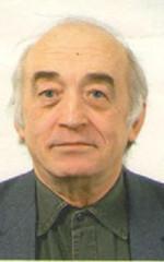 Валентин Пиганов