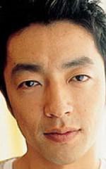Такао Осава