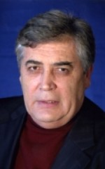 Рафаэль Дадашев