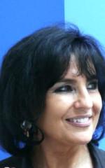 Ивона Селлерс