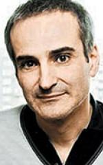 Оливье Ассайас