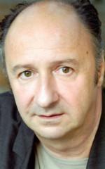 Кристиан Амери