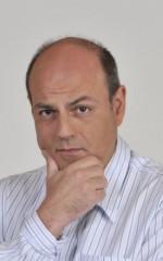 Сантьяго Урриальде