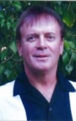 Гарри Вовчук