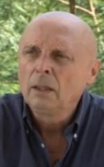 Патрик Лоран