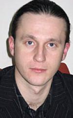 Олег Малахов
