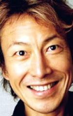 Рё Хорикава