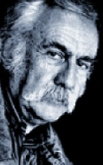 Живоин Павлович