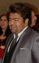 Филип Оданго