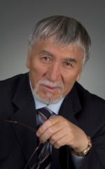 Сабит Оразбаев
