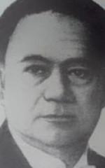 Иван Замычковский