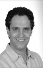 Адам Коллис