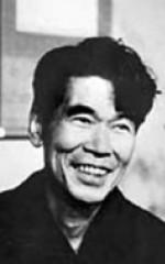Эйдзи Ёсикава
