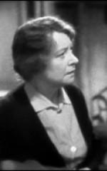 Хильда Тревельян
