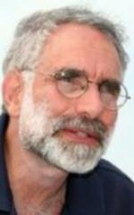 Уильям Грилло