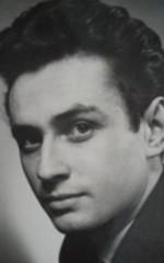Ян Шмид