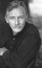 Robert Feero