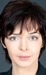 Лариса Маркина