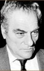 Игорь Гостев