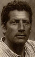 Майкл Веббер